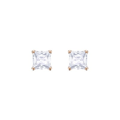 Swarovski Küpe Attract 5431895